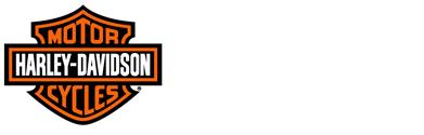 East Coast Harley-Davidson® - Offering New & Used Harley-Davidson